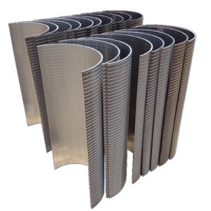 wedge wire screen01
