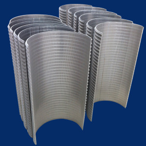 wedge wire screen067